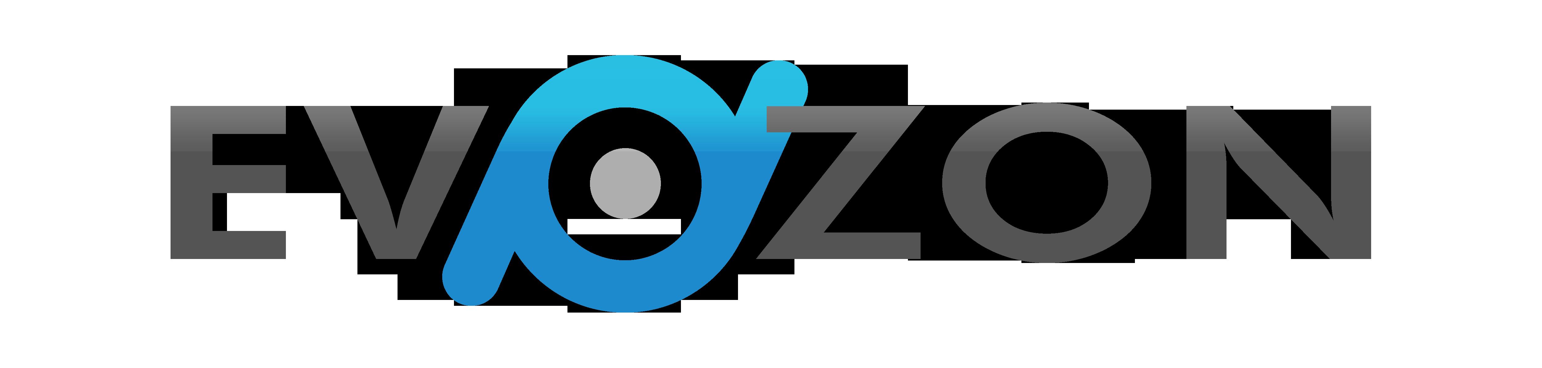 SAP Hybris Commerce Solutions - About Evozon