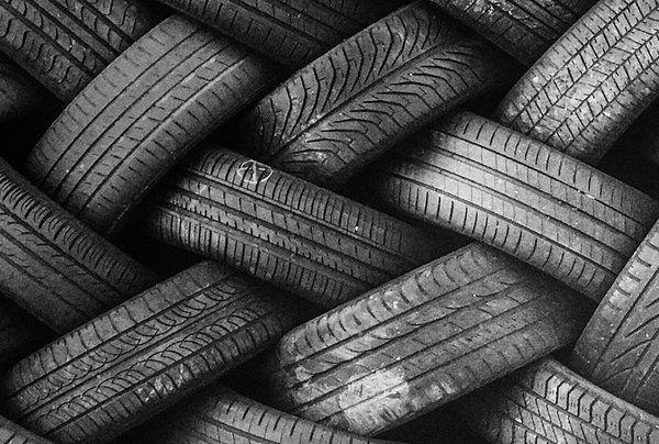 Giga Tires