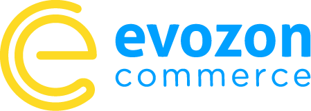 Evozon Commerce